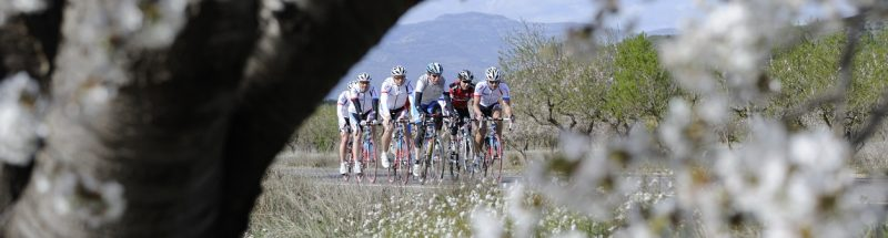 Sports Europe Cycling Tours and Training Camps in Europe.