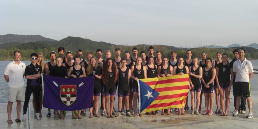 Sports Europe Tours and Tournaments to Europe and Beyond